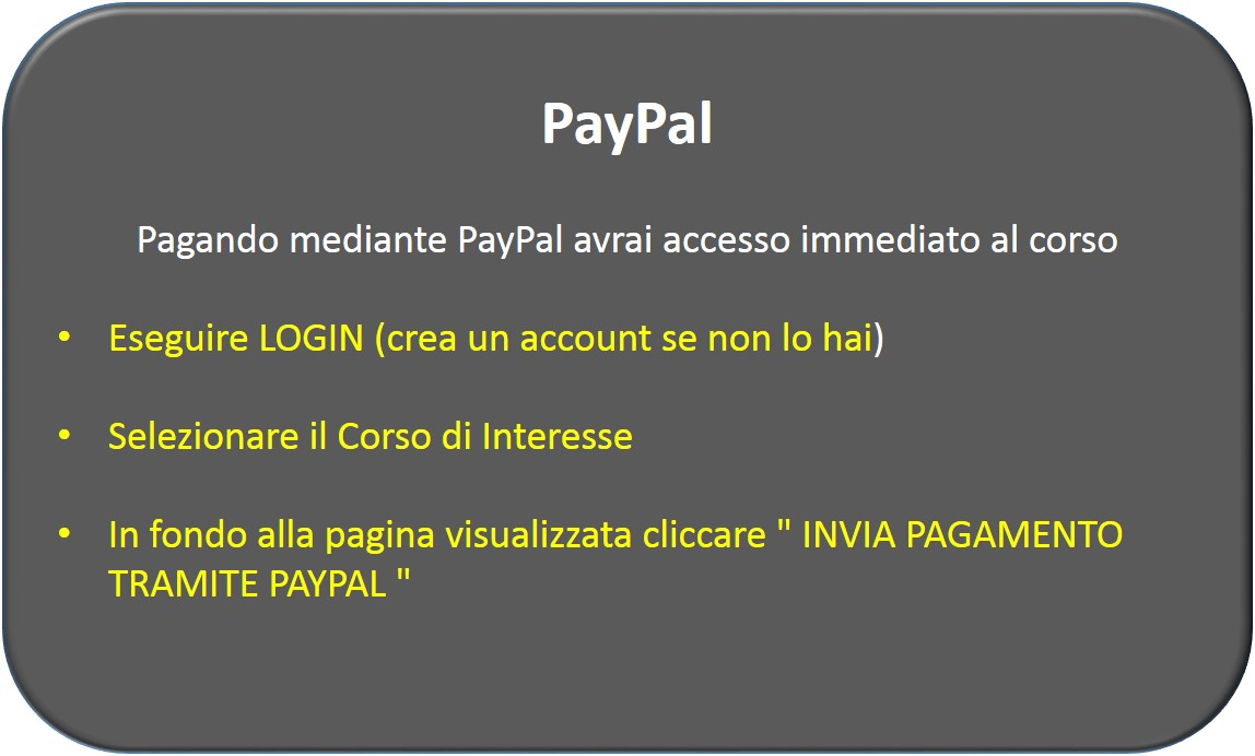PAYPAL CARDIO RM